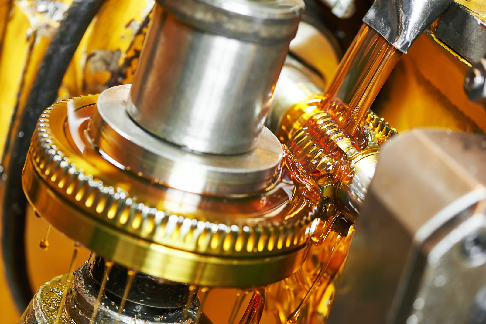 Oils lubricants p wilkinson containers ltd for What is the best motor oil on the market